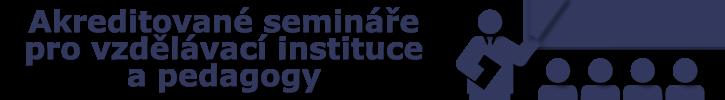 Seminare pro pedagogy