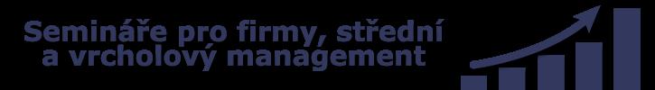 Seminare pro firmy